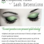Enlightened Lash Extensions, by Kaitlyn