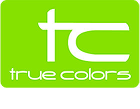 True Color Hair & Tan Studio | Port Coquitlam